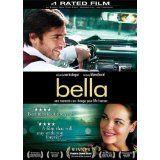 Bella (sac)-dvd (DVD)By Eduardo Verástegui