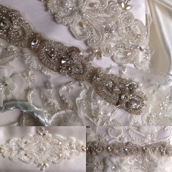 Tweets with replies by Bridal Fabrics (@bridal_fabrics) | Twitter