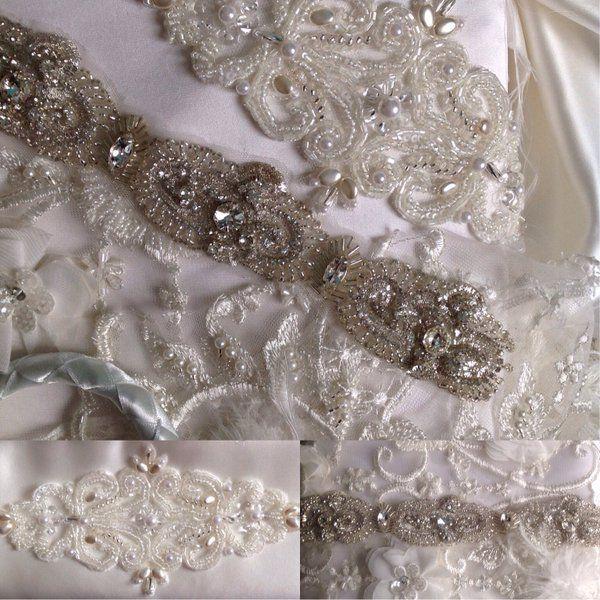 Tweets with replies by Bridal Fabrics (@bridal_fabrics) | Twitter