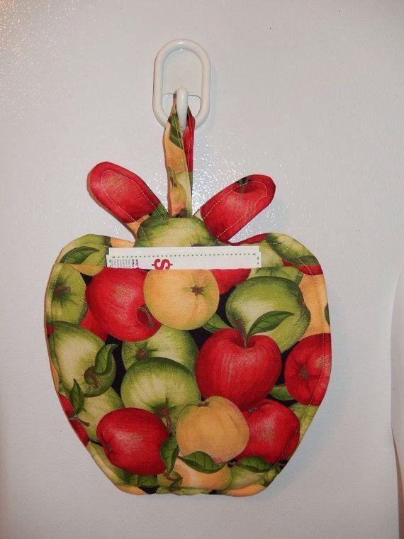 755 Best Apple Decor Images On Pinterest Mason Jars