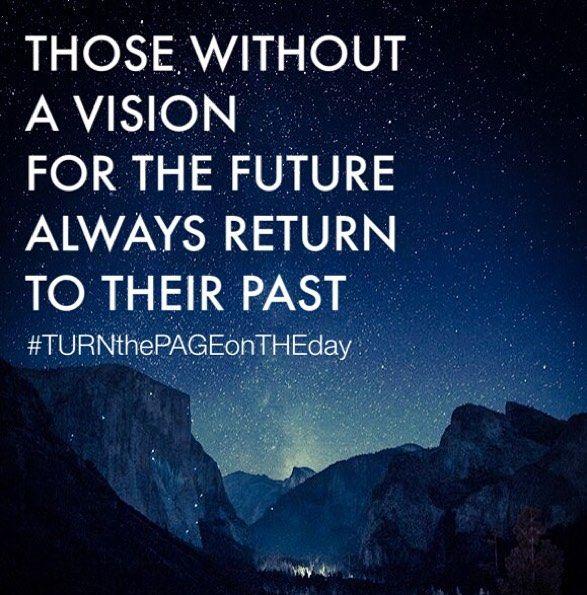 Develop a nostalgia for the future... #TURNthePAGEonTHEday #Ambition #Determination #Empowerment #Entrepreneur #Inspire #Love #Motivation #Positive #Run #Signature #Selfie #Visionary #Fitness #Beckenham #London #Creative #Change #CarpeDiem #PsychoCybernetics #Image #DARKsinceDAY #Success #Life #Art #PhotoOfTheDay #Cool #Learn #Fashion #Dreams by anthony.stephenson