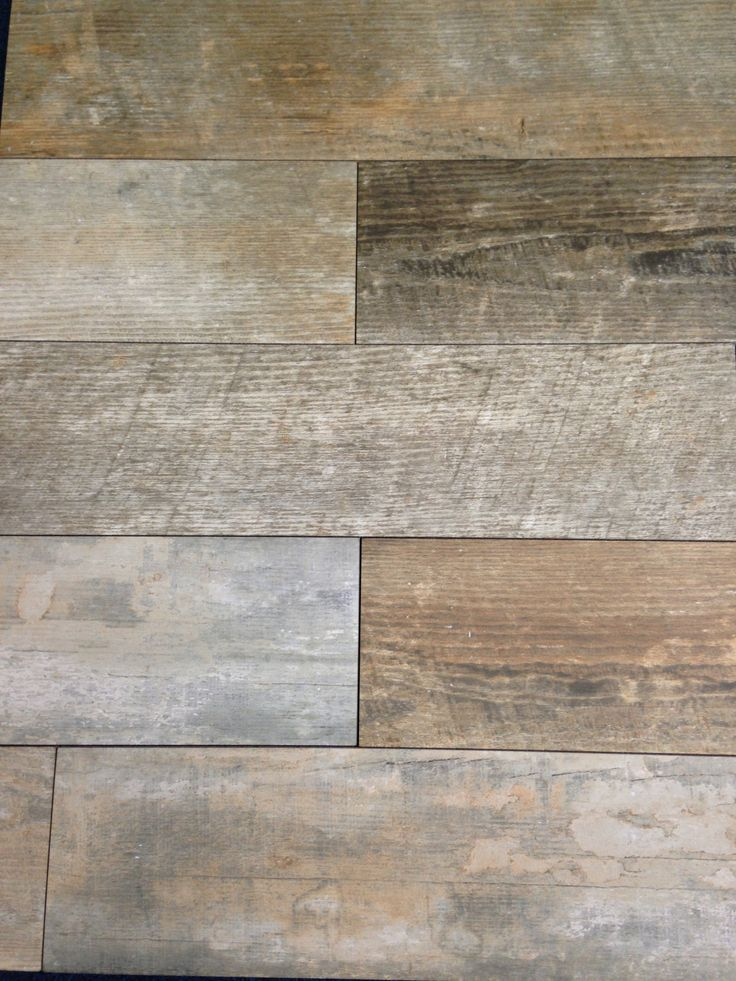 Keramische hout imitatie vloeren pinterest products reclaimed wood floors and floors - Beeld tegel imitatie parket ...