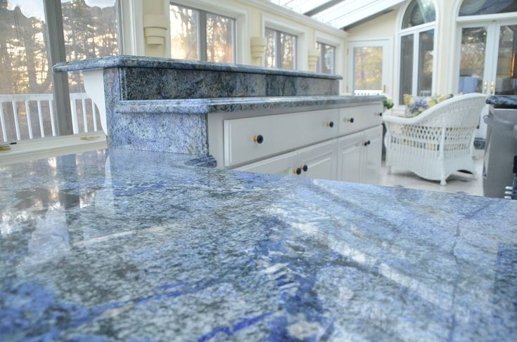bright colored laminate countertops - Google Search