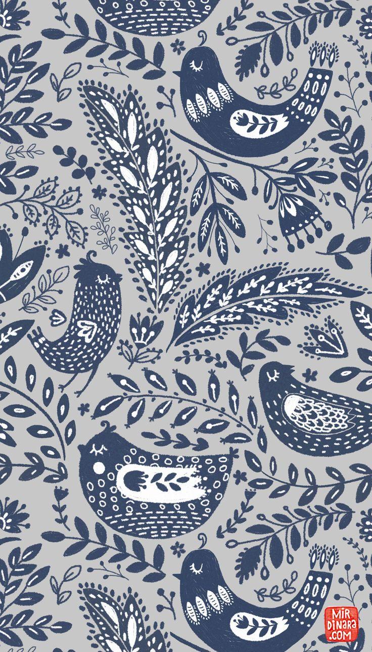 mirdinara_pattern15.jpg                                                                                                                                                                                 More