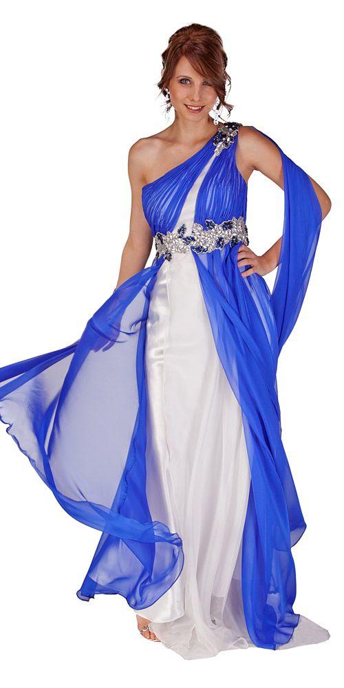 bridesmaid dresses? made of honner dress?