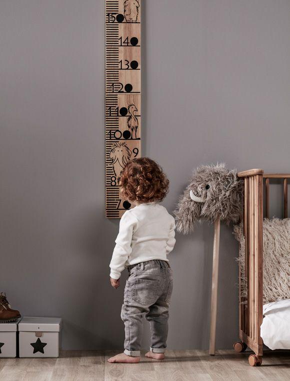 Simple Liebevoll gearbeitete Holzprodukte f r Kinder finden Sie bei car Moebel de Jetzt die