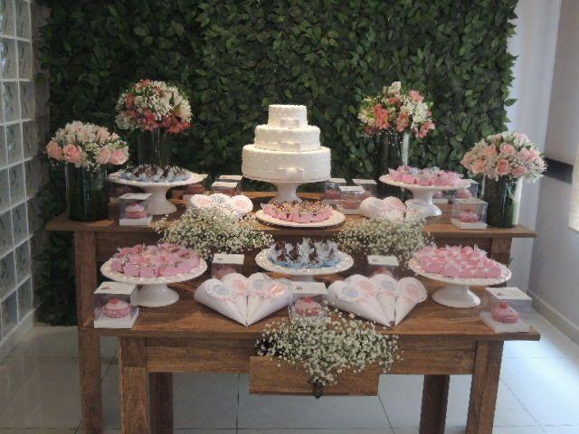 1000 ideias sobre muro ingles no pinterest casamento