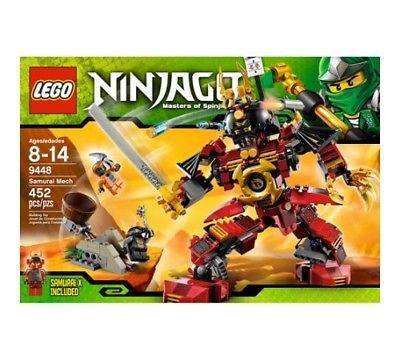 10 best LOVE LEGO images on Pinterest Lego ninjago, Products and - copy lego ninjago shadow of ronin coloring pages