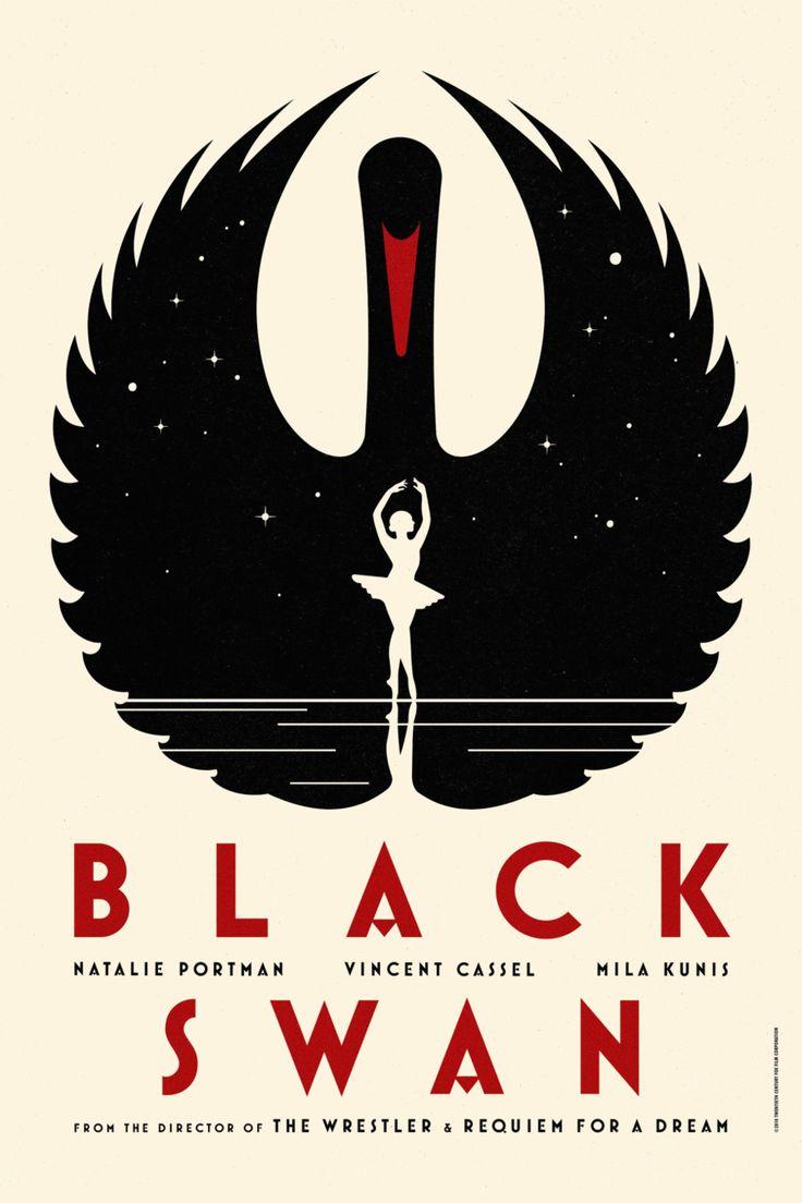 1.bp.blogspot.com -NZBLM8llCUE UxY0ps-8TDI AAAAAAAAUcU joln3wP34Cg s1600 black-swan-poster-wings.jpg