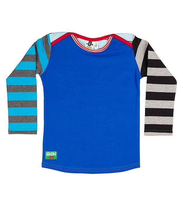 Choice Bro Longsleeve T shirt, Limited edition clothing for children, www.oishi-m.com
