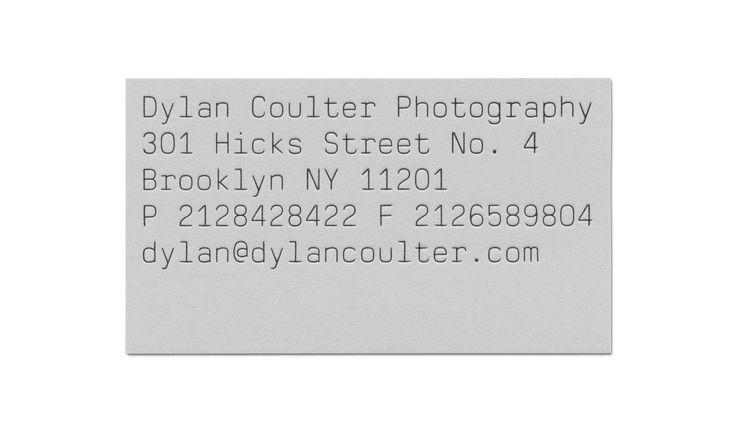 http://triborodesign.com/work/dylan-coulter