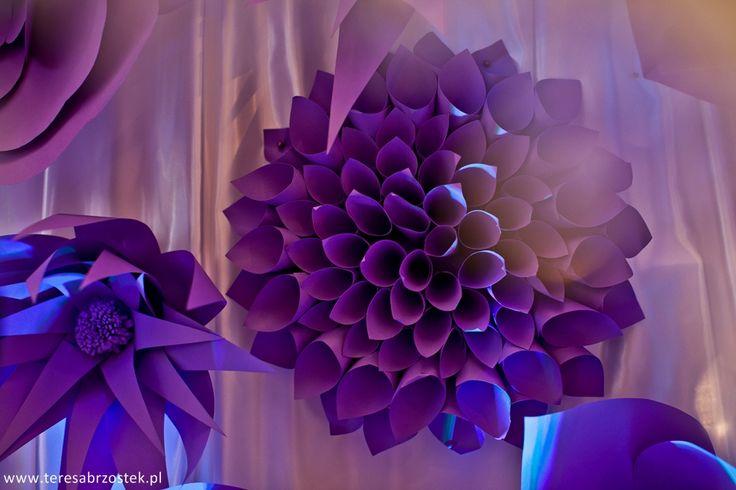 kwiaty chanel