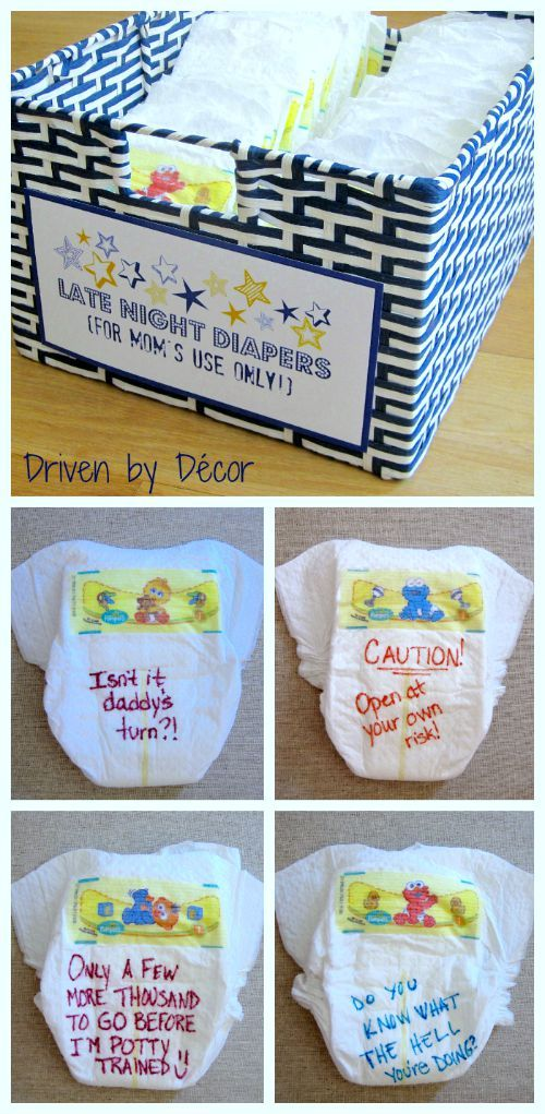 Driven By Décor four fabulous baby shower games & activities   AUGUST 23, 2012   http://www.drivenbydecor.com/2012/08/four-fabulous-baby-shower-games.html