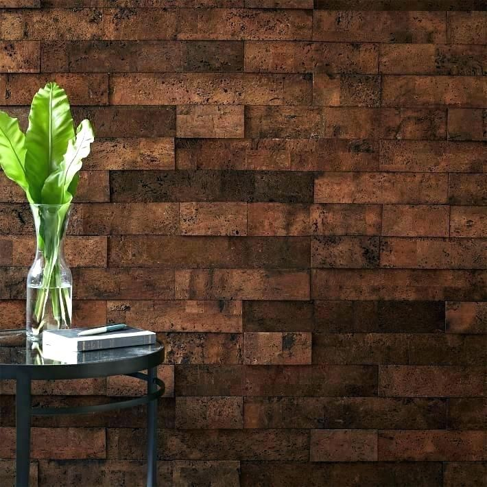 Cork Wall Covering Home Depot Satisfying Cork Wall Covering Home Depot Cork Wall Covering Brown Cork Cork Wall Covering Cork Wall Cork Wall Tiles Wall Covering