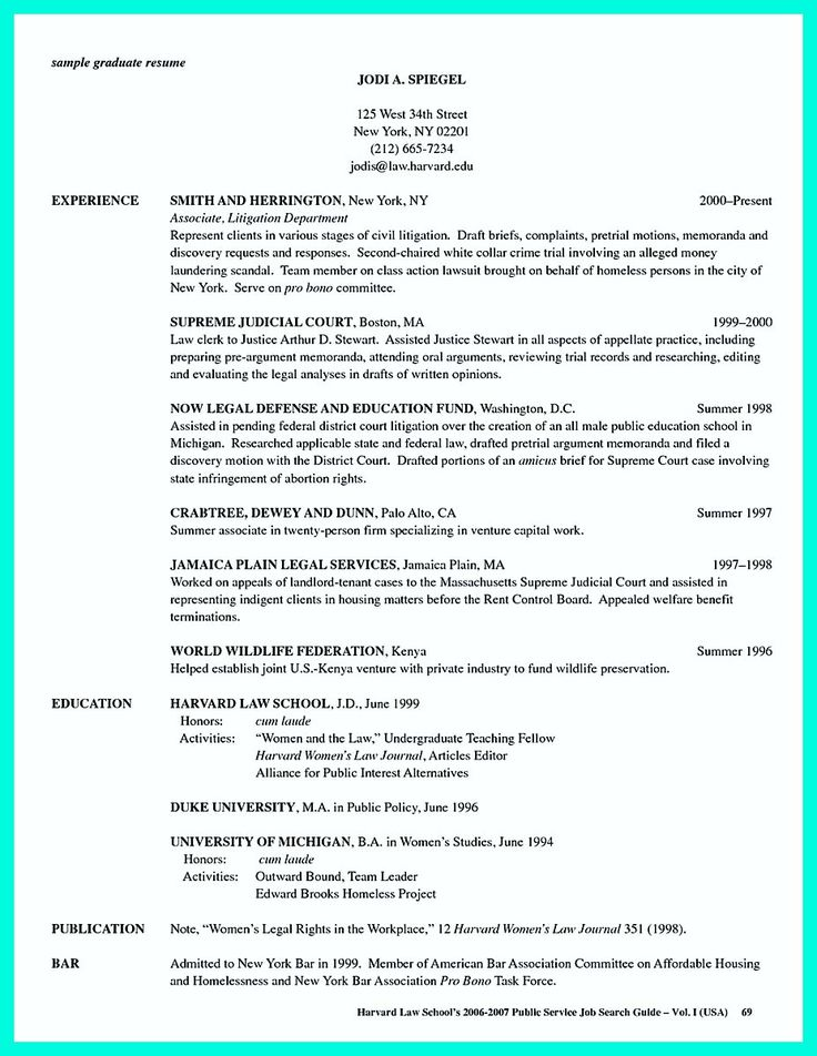 Best 25+ Resume creator ideas on Pinterest Cover letter for job - margins for resume