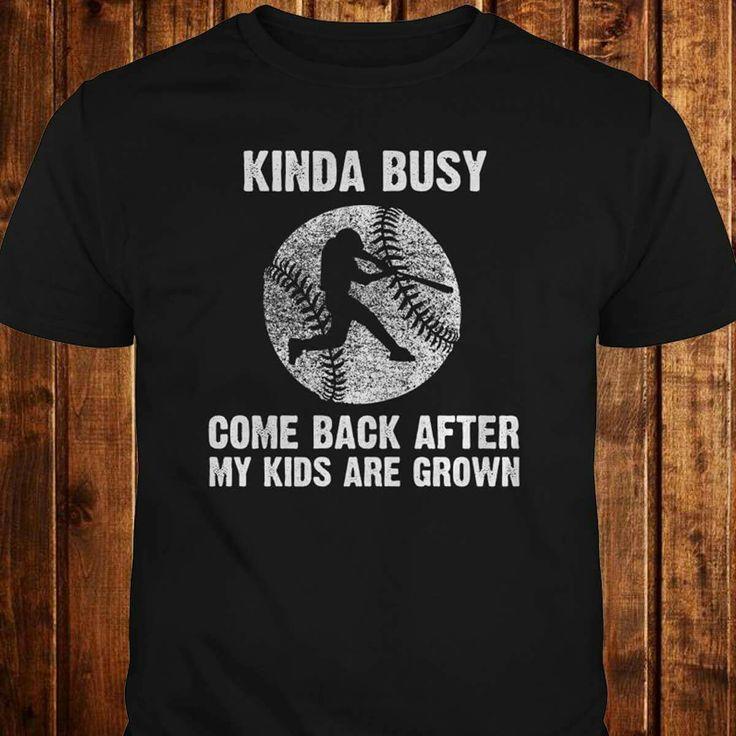 baseball stuff baseball shirts t shirt designs shirt ideas - Designs For T Shirts Ideas
