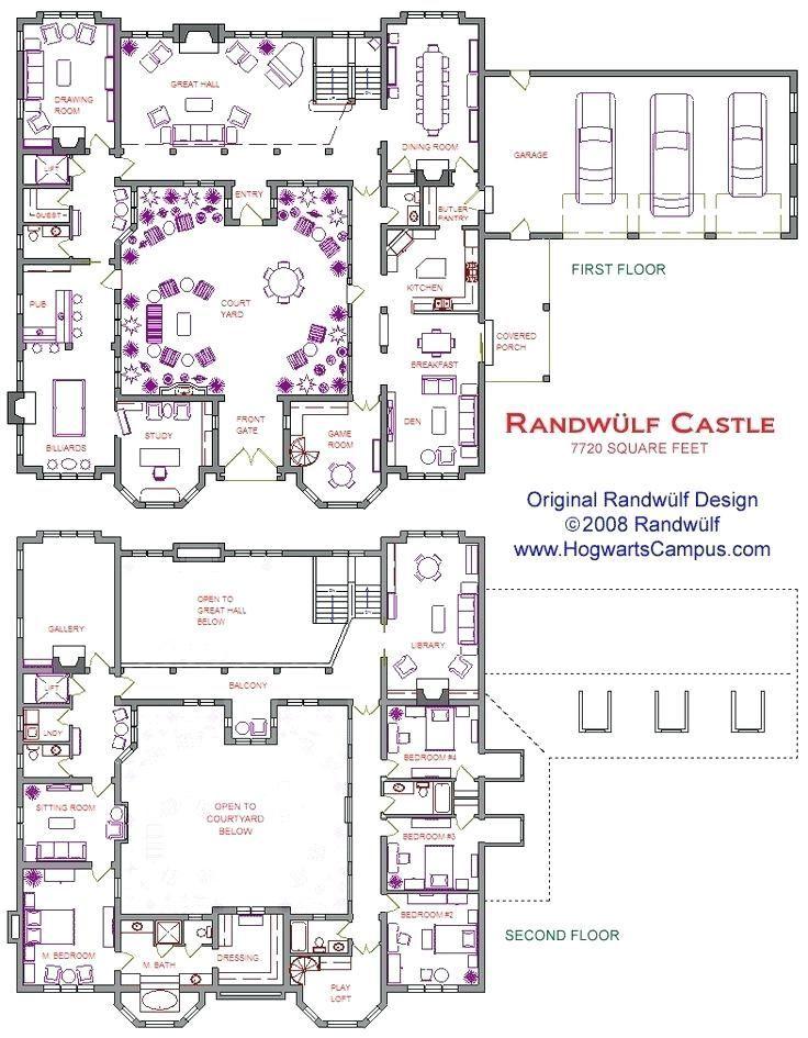 Image Result For Mini Mansion Floor Plans Castle Castle Floor Plan Mansion Floor Plan Castle House Plans
