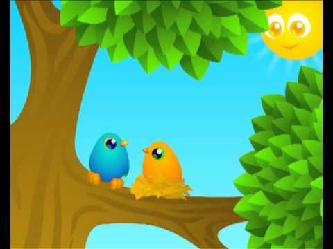 Here's another wonderfully cute and adorable animation from Doodle Baby!!!!!! FilmWorks Entertainment presents 'Doodle Baby Vol.1' on DVD get it at http://www.doodle-baby.com. 'DOODLE BABY' is a collection of 21 bright and colorful animated cartoons for infants and toddlers! Watch as these delightful cartoons take shape on the screen; Your child...