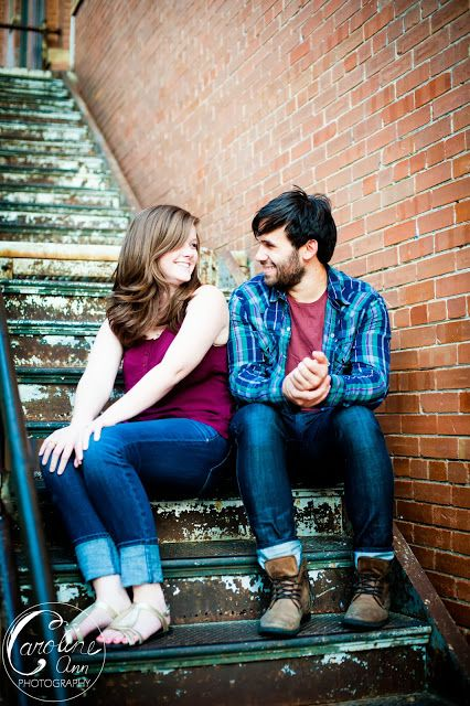 de casual couples sur pinterest  image de miroir, photos de mariage