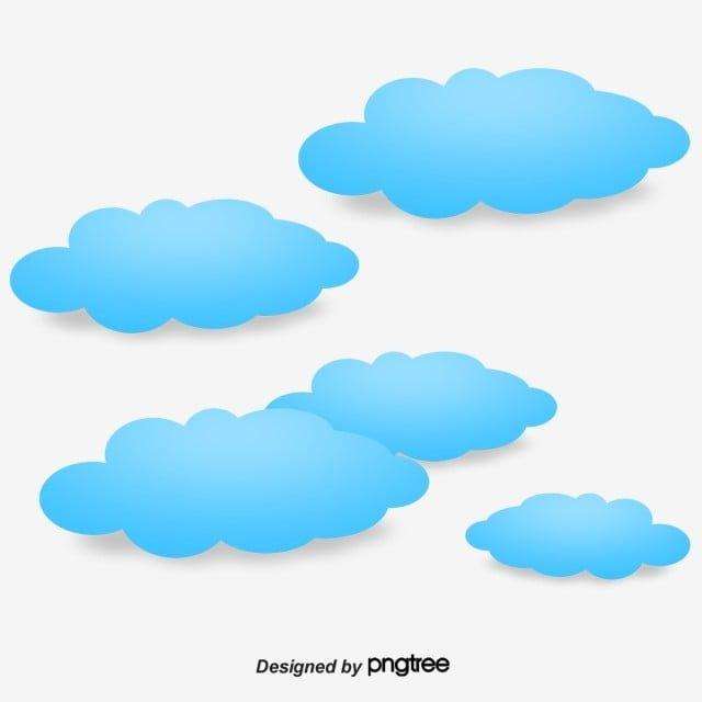 Multfilm Oblaka Multfilm Oblaka Png I Psd Fajl Png Dlya Besplatnoj Zagruzki Oblaka Multfilmy Banner