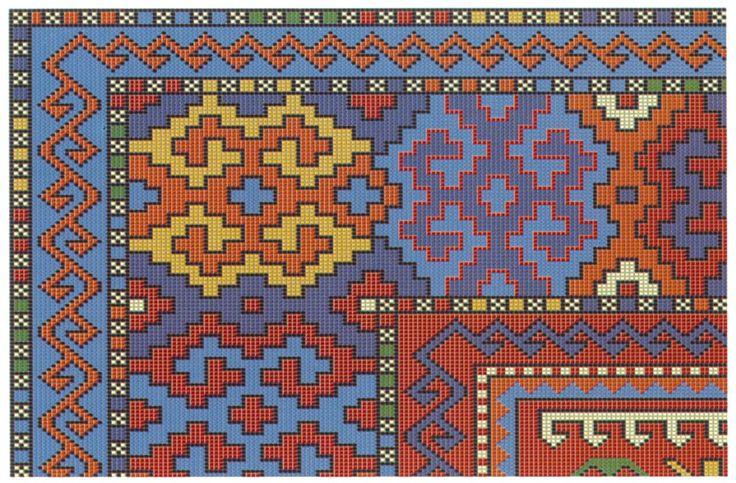 Pattern No.0566-1