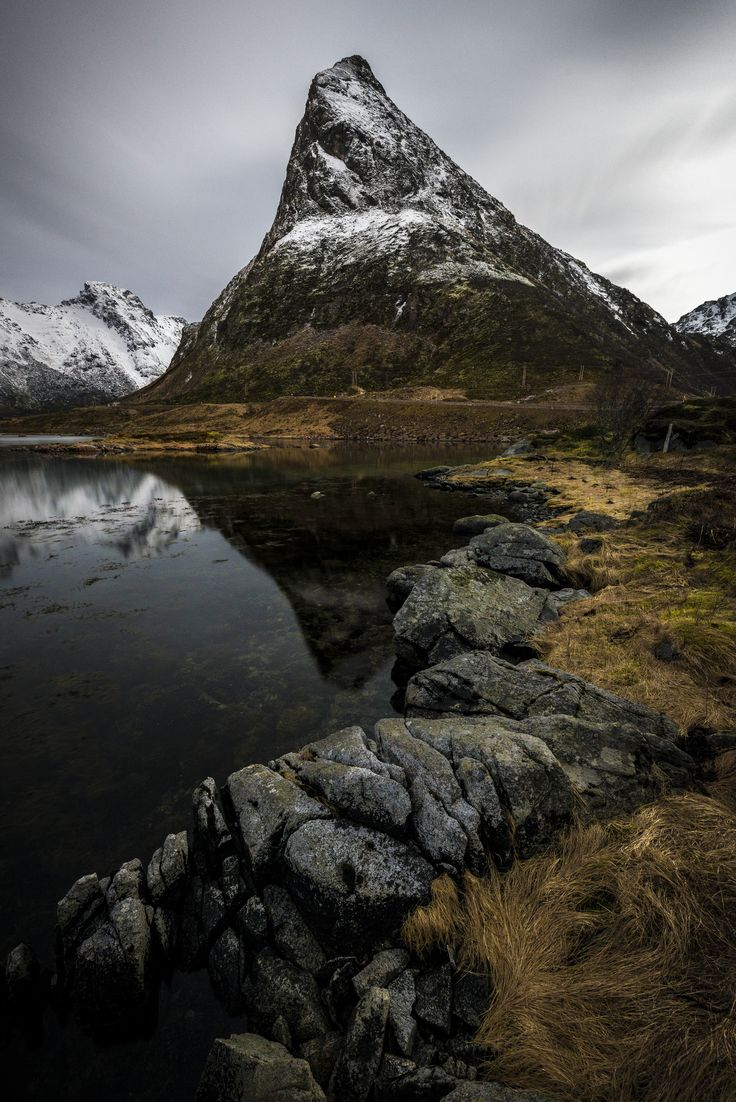 """https://flic.kr/p/psVZaV 