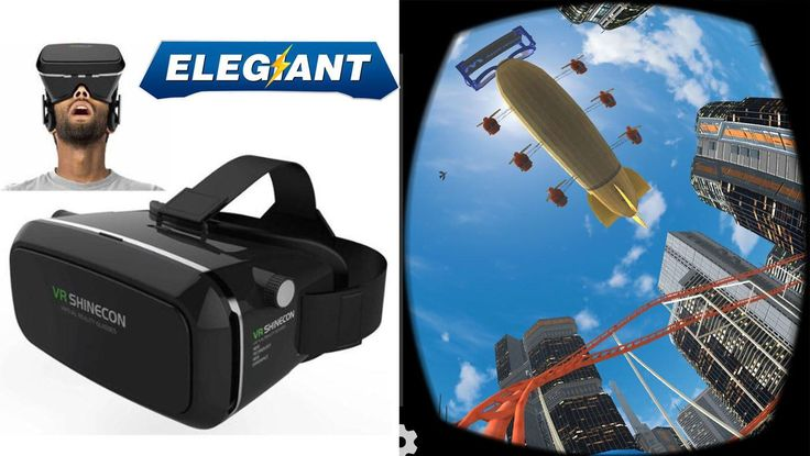 #VR #VRGames #Drone #Gaming Elegiant VR Shinecon The Best 3D Virtual Glasses Unboxing and Review 3d virtual glasses, Elegiant, technology, virtual reality, virtual reality games, virtual reality glasses, virtual reality headset, virtual reality toronto, virtual reality video, vr education, vr education apps, vr educational videos, vr games for android, vr games free, vr games ios, vr games online, vr games ps4, vr games steam, vr games toronto, vr learning apps, vr learning
