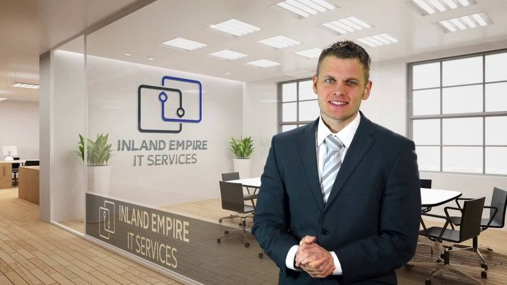 We provide reliable IT services and managed IT for businesses in the Inland Empire. Visit our website for more information. http://www.inlandempireitservices.com