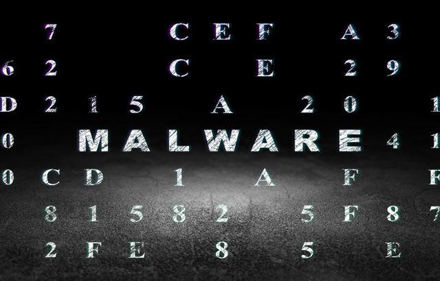 WeLiveSecurity es un sitio de seguridad informática que cubre las últimas noticias, investigaciones, amenazas cibernéticas y tendencias de malware analizadas por los expertos de ESET.