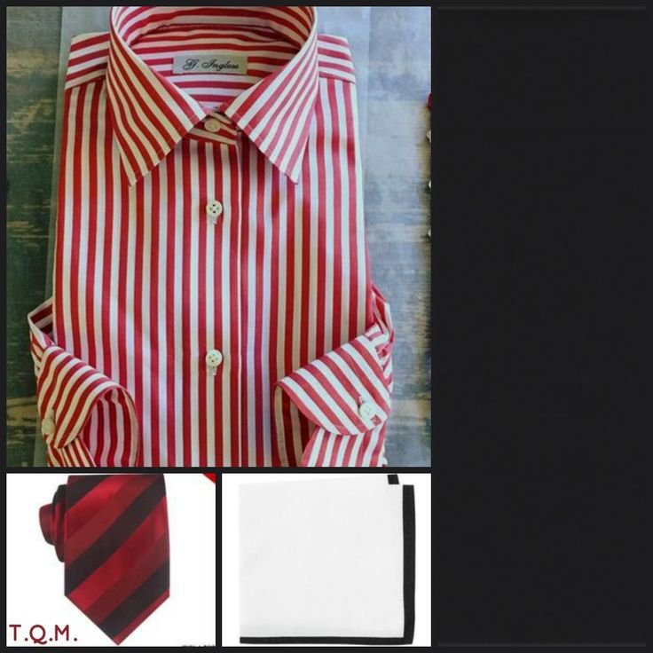 14th And Union Mens Shirts
