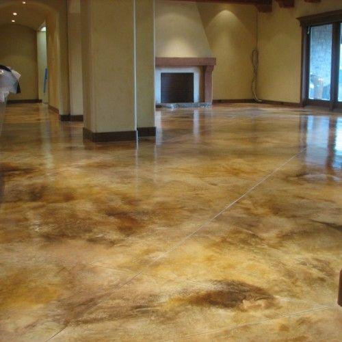 Patio Flooring South Africa
