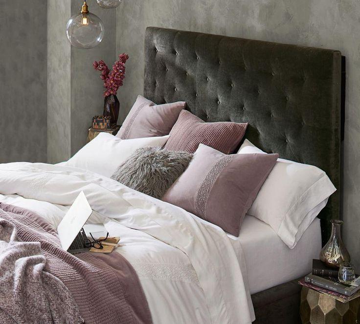 Bedroom Chairs Belfast Bedroom Furniture Tumblr Bedroom Ideas Beige Lazy Boy Bedroom Furniture