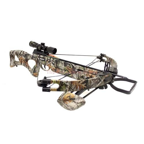 Deal Of The Day:   Chace-Sun 175 lb Compound Crossbow Package #Crossbow #Hunting #Hunt #CheapCrossbow #Outdoors #Adventure #Crazy #Craziness #Chace