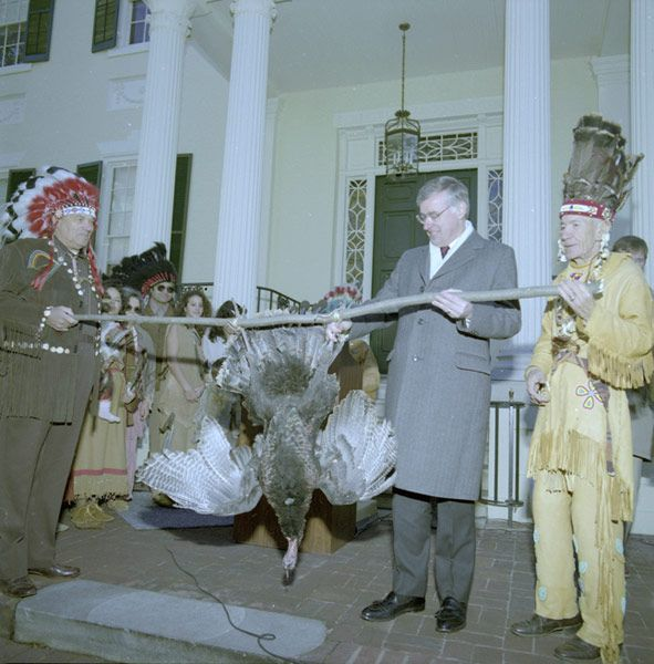 mattaponi dating Upper mattaponi tribe contributed by encyclopedia virginia staff the upper mattaponi tribe is a state-recognized indian tribe whose tribal grounds consist of.