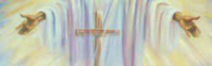 El Cristianismo y los Misterios de la Antigüedad por Rudolf Steiner pdf