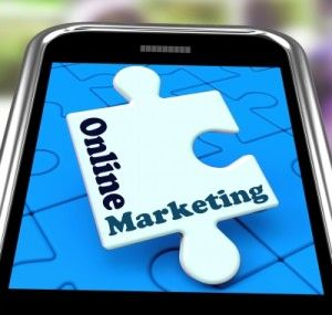 Online Marketing  Need more information? Feel free to visit our website; http://topseobrisbane.com/  Other informative posts can be found here;  https://delicious.com/topseobrisbane https://www.flickr.com/photos/upload/ http://topseobrisbane.tumblr.com/ http://topseobrisbane.bravesites.com/