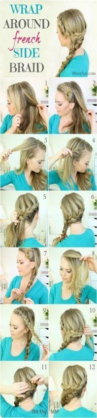 Best hairstyles straight hair indian 46+ Ideas