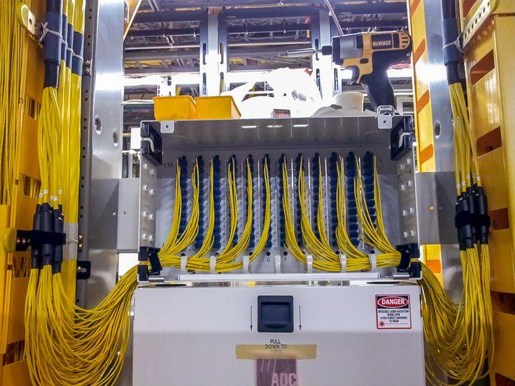 cableporn005.jpg (900×675)