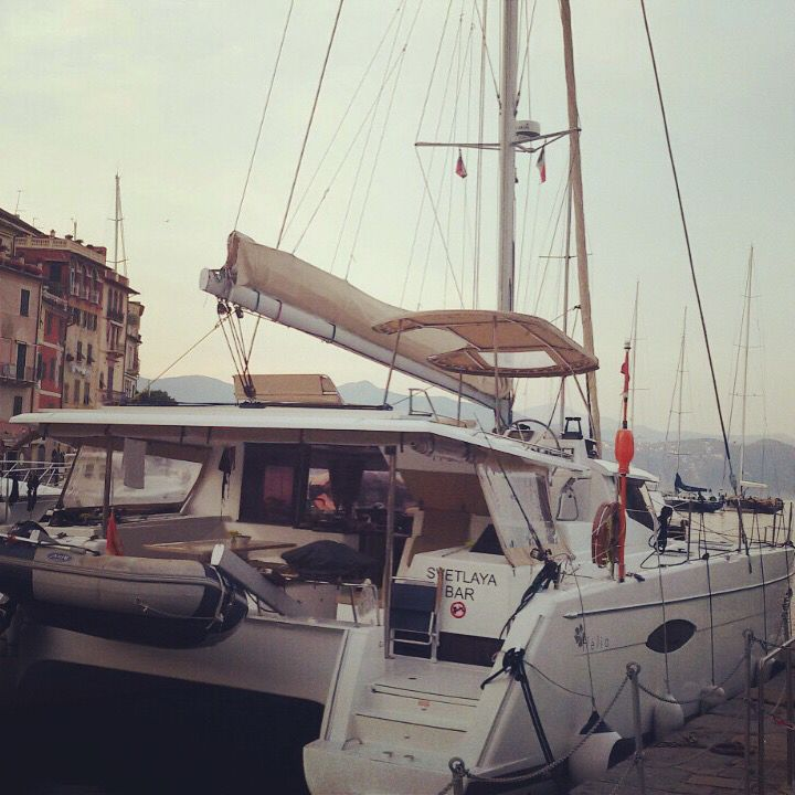 #яхта #яхтинг #арендаяхт #отпуск #море #путешествие #instagood #yacht #yachts #Lovemile