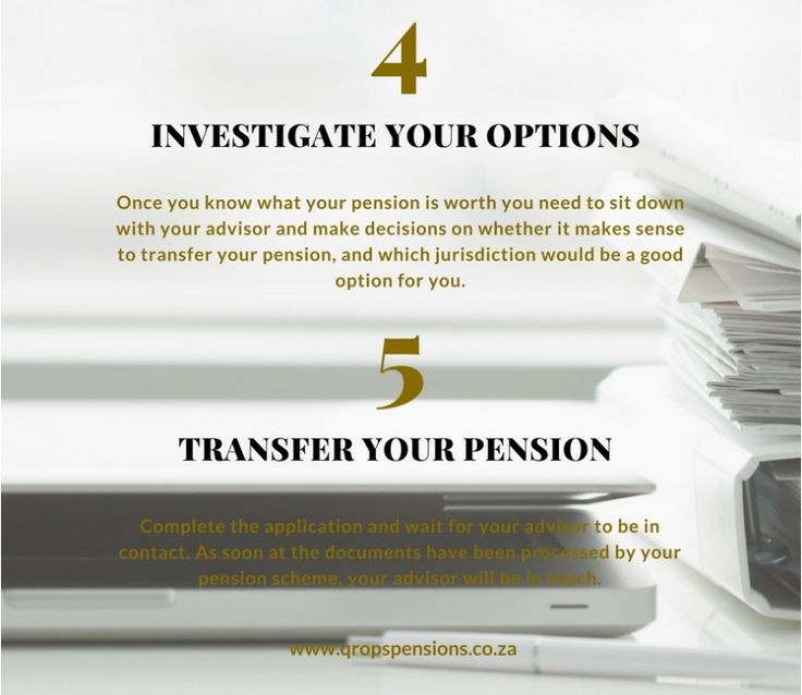25+ ideias exclusivas de Uk pension no Pinterest Comparar seguro - pension service claim form