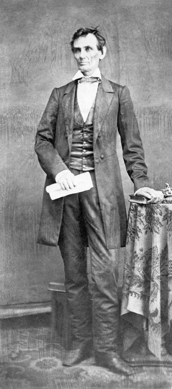 Abraham Lincoln Photos, Rare Lincoln photos, lincoln portraits, rare lincoln portraits