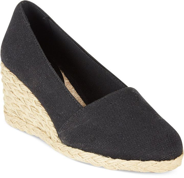 DQQ Mujeres del Bowknot Pointy Slip-On Flat Shoes, Color Beige, Talla 36 2/3