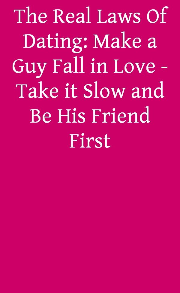 Guys take slow why it Delayed ejaculation