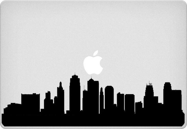 """Huge discount and free worldwide shipping by using coupon code """"MAC24"""". Now on https://macbook24.com Macbook Sticker & Vinyl Kansas City  #apple #follow #cover #vinyls #TFLers #picoftheday #instacool #colorful #AllShots #sale #gift #personalize #like4like #custom #TagsForLikes"""