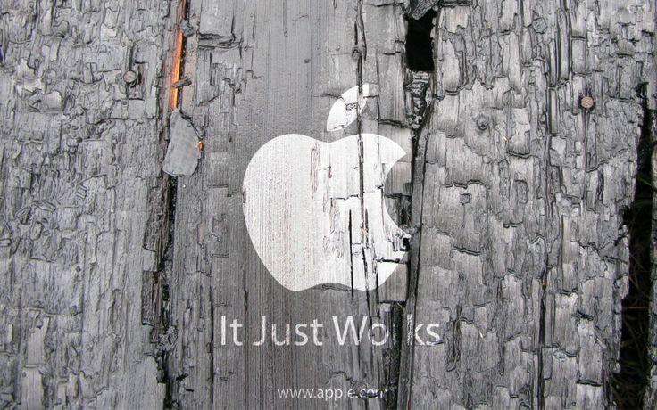 Desktop Hintergründe - Apple kreative logo: http://wallpapic.de/computer-und-technik/apple-kreative-logo/wallpaper-12151