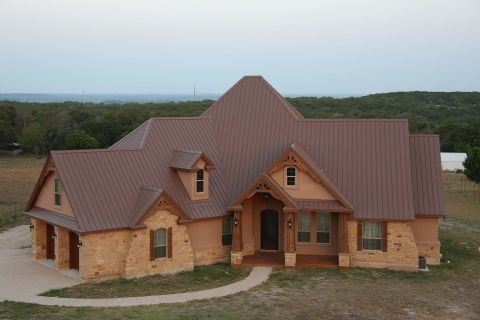 Best 55 Best Images About Mueller Metal Roofing On Pinterest 400 x 300