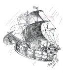barco