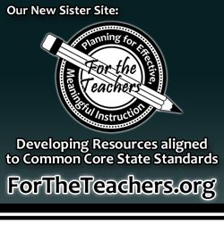 Resources for any teacher really. This has some great strategies to use (Kagan)
