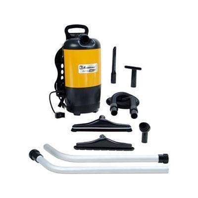 Bp1400 Backpack Vacuum