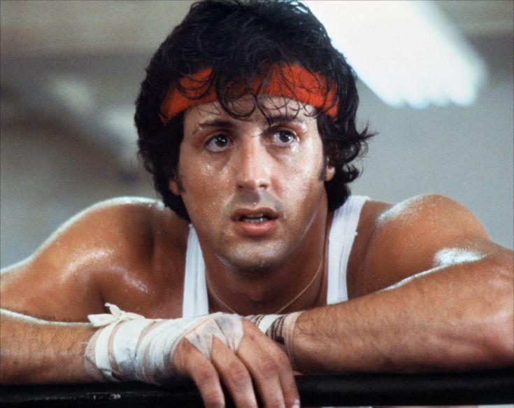 Resultado de imagem para filme Rocky, E AS BANDANAS